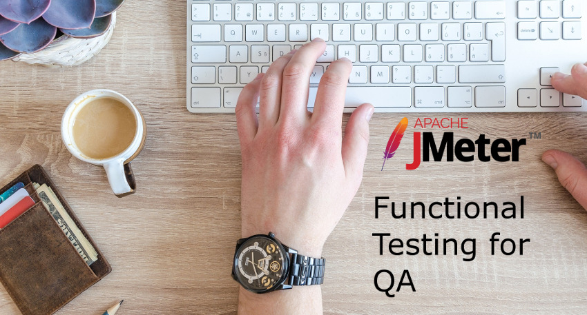 Functional Testing 08: Using Response Data – Part 2